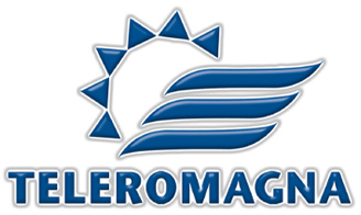 Ce.D.R.A. a TeleRomagna