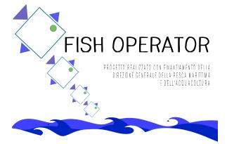 Fish Operator