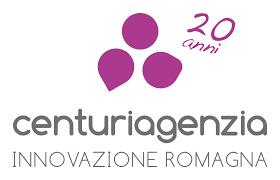 Centuria Agenzia Innovazione Romagna