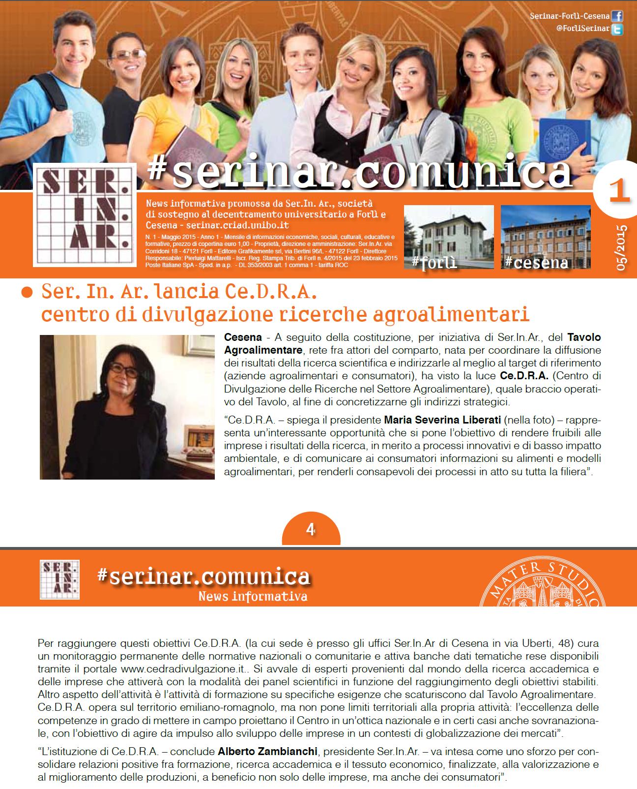 serinar_comunica_nr1