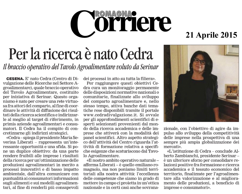 corriere_romagna_21-4-15