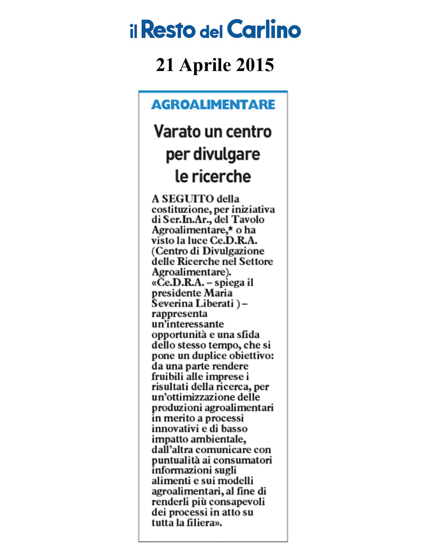 resto_del_carlino_21-4-15
