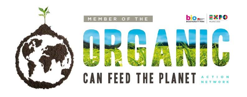 Organic action network